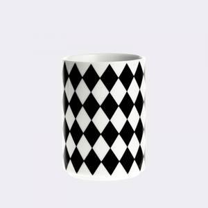 Bilde av Ferm Living, Geometry Cup4-