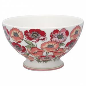 Bilde av GreenGate, soup bowl Aria