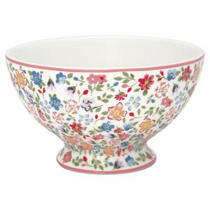 Bilde av GreenGate, soup bowl