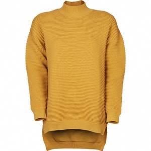 Bilde av Basic apparel, Lexa sweater