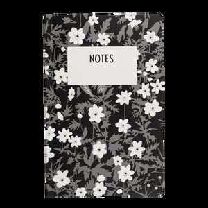 Bilde av Design Letters, Flower