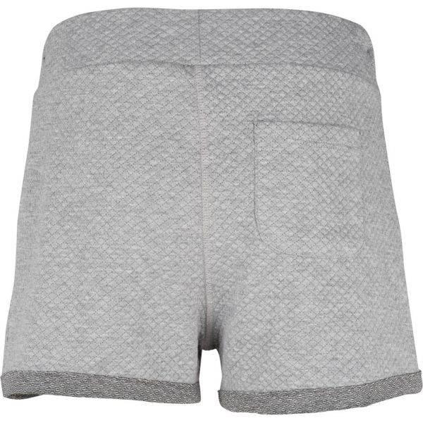 Basic apparel, Funda north shorts