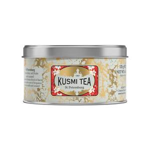 Bilde av Kusmi Tea, St. Petersburg