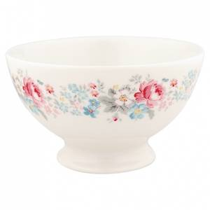 Bilde av GreenGate, soup bowl Marie