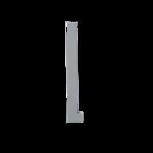 Bilde av Design Letters , Trebokstav