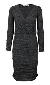 Bilde av Basic apparel, Linea rud