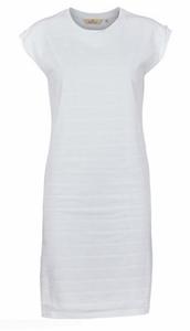 Bilde av Basic apparel, Beyonce kjole