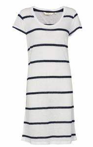 Bilde av Basic apparel, Beach kjole