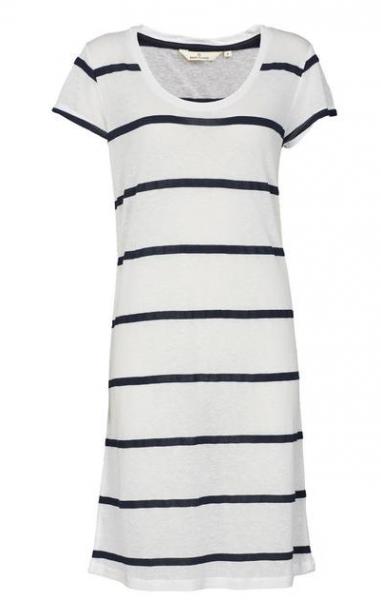 Basic apparel, Beach kjole