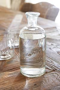 Bilde av Riviera Maison, vannflaske