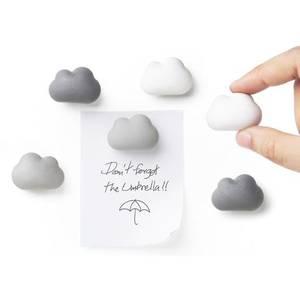 Bilde av Qualy, magneter Cloud