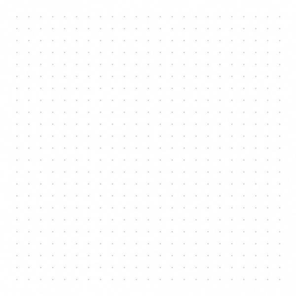 Nuuna, Graphic S notatbok Shiny starlet copper