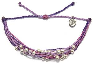 Bilde av Puravida, Platinum purple