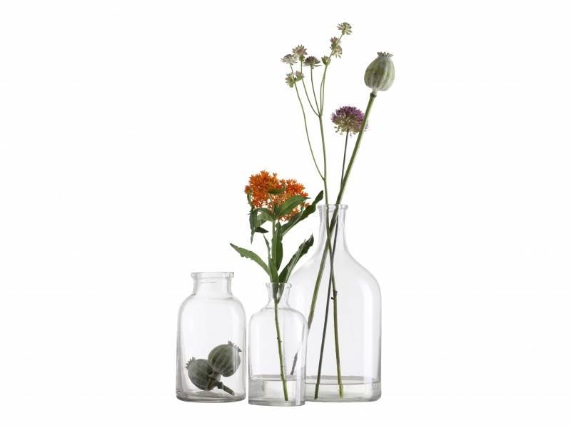 A simple mess, Eliane vase