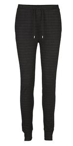 Bilde av Basic apparel,  Barbara bukse