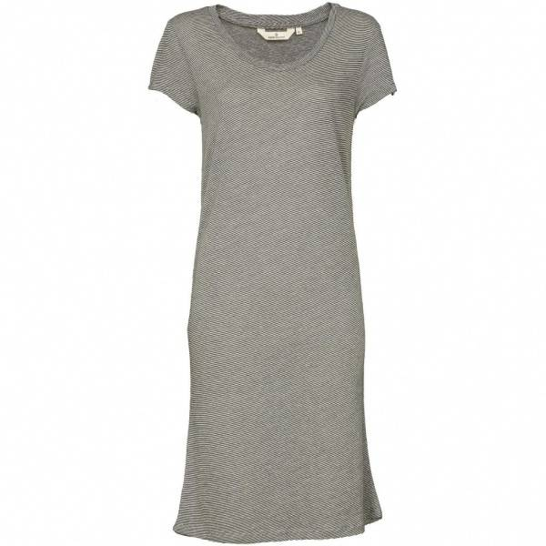 Basic apparel, Bahamas kjole