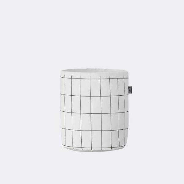 Ferm Living, Grid basket small