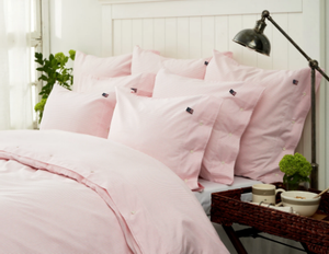Bilde av Lexington pin point pink