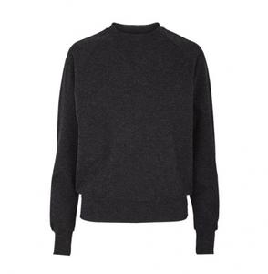 Bilde av Basic apparel,  Autumn