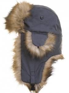 Bilde av Barfota, North pole hat