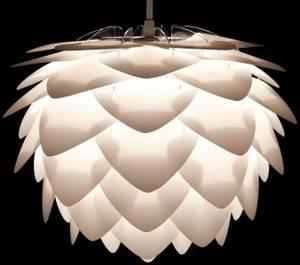 Bilde av Vita Silvia mini lampe
