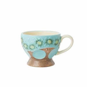 Bilde av Rice kopp i keramikk,