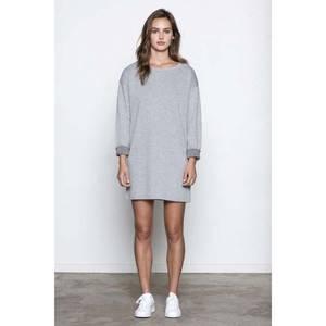 Bilde av Basic apparel, Less kjole