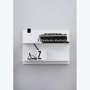 Bilde av Design Letters , white paper