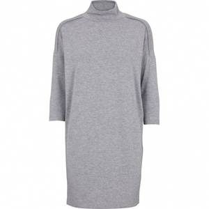 Bilde av Basic apparel, Lilja dress