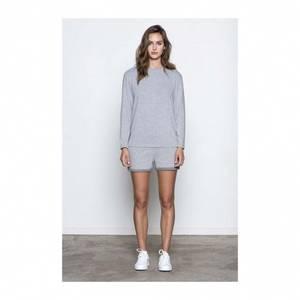 Bilde av Basic apparel, Ida sweater