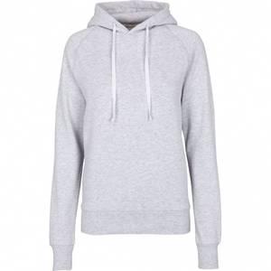 Bilde av Basic apparel, Kalk hoodie