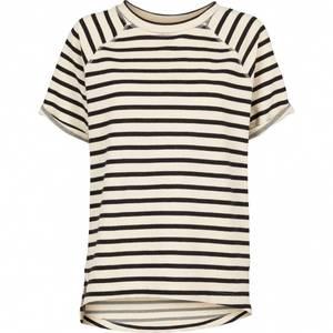 Bilde av Basic apparel, Silke top