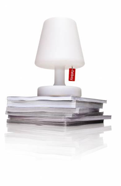 Fatboy Edison the petit lampe