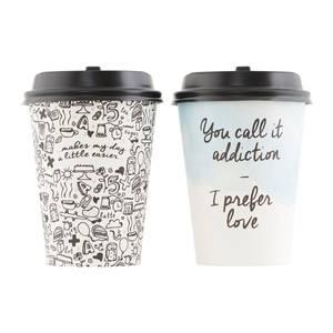 Bilde av House doctor, 24  kaffekopper