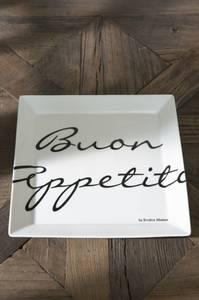 Bilde av Riviera Maison, Buon Appetito
