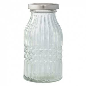 Bilde av GreenGate, glassflaske klar