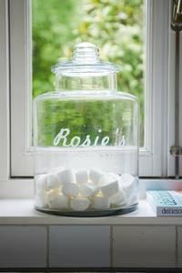 Bilde av Riviera Maison, Rosies Bakery