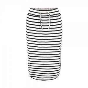 Bilde av Basic apparel, Ofelia skirt