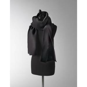Bilde av Pleece scarf black by