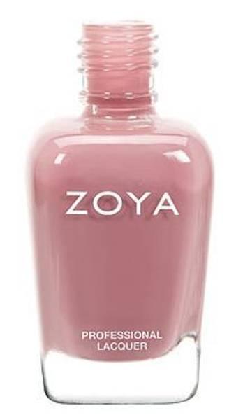 Zoya neglelakk, Brigitte ZP707