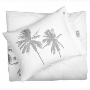 Bilde av Beach House, Palm tree