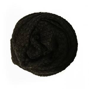 Bilde av Noma, langt fletteskjerf sort