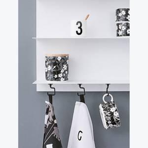 Bilde av Design Letters ,