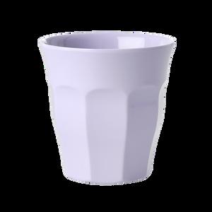 Bilde av Rice, kopp soft lavender