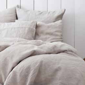 Bilde av Tell me more, Pillowcase