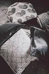 Bilde av Designby, grey print