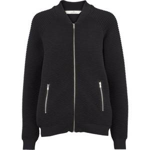 Bilde av Basic apparel, Custom jacket