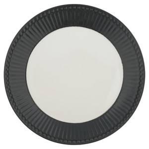 Bilde av GreenGate, lunch tallerken