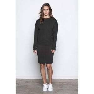 Bilde av Basic apparel, Simona sweater
