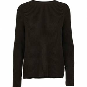 Bilde av Basic apparel, Sweety sweater